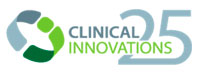 Logotipo de Clinical Innovations